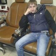 Константин, 25, г.Краснодар