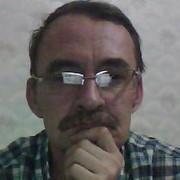 Серж, 52, г.Нурлат