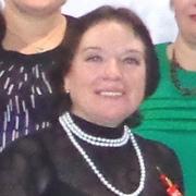 Екатерина, 62, г.Чернянка