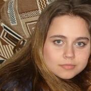 Иринка, 31, г.Одесса