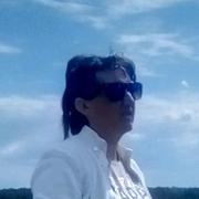 NINA, 39, г.Кострома