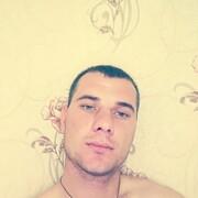 Юрий, 27, г.Тирасполь