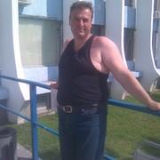 Дмитрий, 48, г.Светлогорск