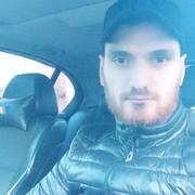 roma, 23, г.Тбилиси