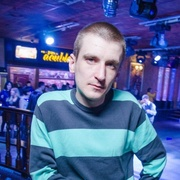 Павел Артурович, 34, г.Херсон