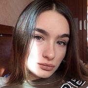 no name, 18, г.Тюмень