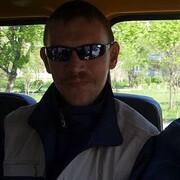 Алекс Джумалиев, 42, г.Энгельс