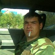 Roman, 33, г.Макушино