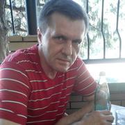 Сергей, 62, г.Днепр