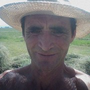 Леонид, 52, г.Каменск