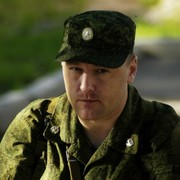 Ярослав, 40, г.Заполярный