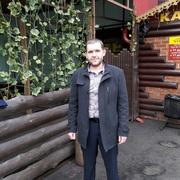 Андрей., 36, г.Тында