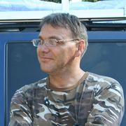 EVGENIY, 49, г.Талгар
