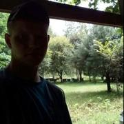 Алег, 21, г.Дальнереченск
