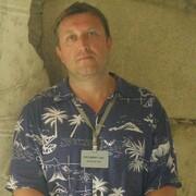 Георгий, 49, г.Донецк