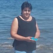 Светлана, 52