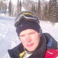 Алекс, 34 года, Лев, Тюмень