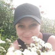 Алена, 35, г.Барнаул