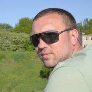 Марик, 34, г.Нальчик