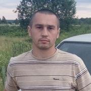 павел, 38, г.Ярославль