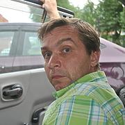 Сергей, 46, г.Томск