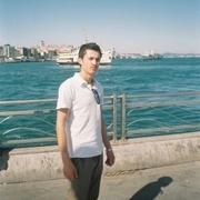 Atajan, 34, г.Туркменабад
