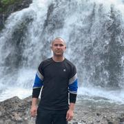 Marat, 26, г.Петропавловск-Камчатский