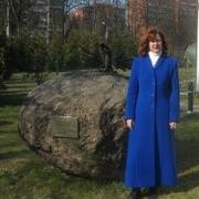 Alvina, 59, г.Иецава