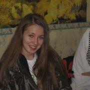 Василиса, 28