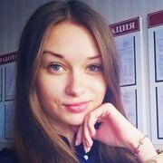 Lovedron, 25, г.Харьков