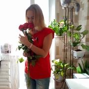 Эльвира, 29, г.Великий Новгород (Новгород)