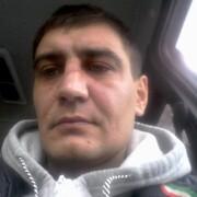 TOLYASIK, 36