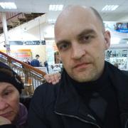Вадим, 37, г.Иркутск