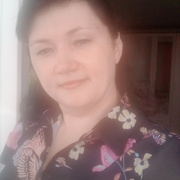 Юлия, 43, г.Пермь