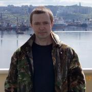 Денис, 41, г.Орел