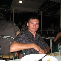 Альберт, 36 лет, Скорпион, Луганск