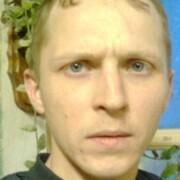 Илья Богатырь, 34, г.Старая Русса