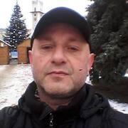 Ярослав, 51, г.Коломыя