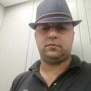 Толик, 31, г.Брянск
