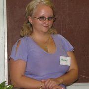 Марийка, 39, г.Неман