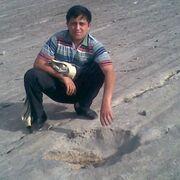 Анвар, 32, г.Туркменабад