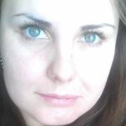 Вероника, 29, г.Новокузнецк