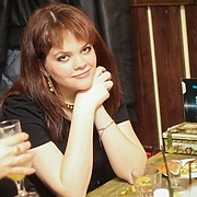 Марина, 31, г.Краснокамск