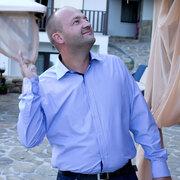 Вилиян, 41, г.Svoboda