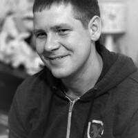 Алексей, 34 года, Близнецы, Петрозаводск