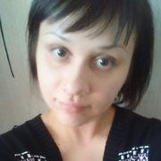 Ann13, 35, г.Салават