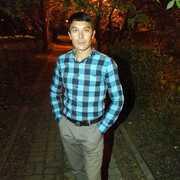 Азиз, 28, г.Хабаровск