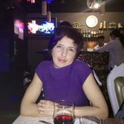 Алевтина, 38, г.Владивосток
