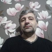 Алекс, 52, г.Сургут