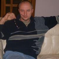 Sergej, 58 лет, Рыбы, Лиепая